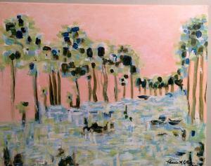 Ashton Trees 2