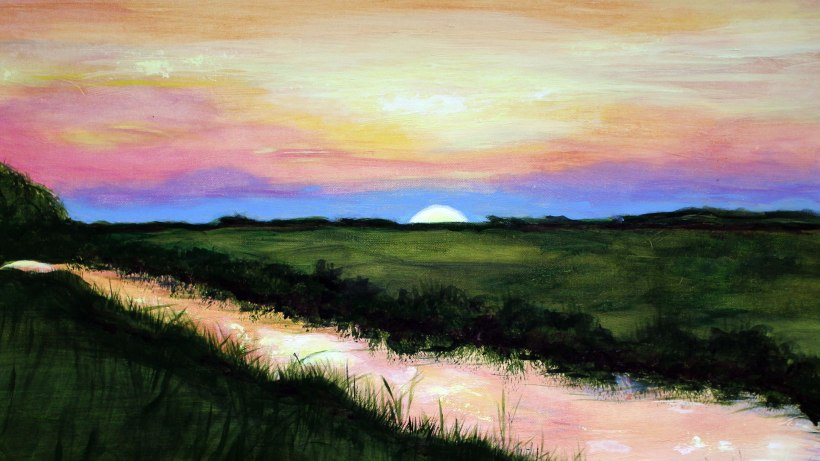 bkgd_sunriseonthemarsh