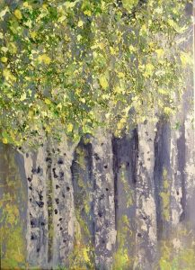 cropped-aspen-trees-for-tina.jpg