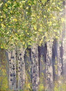 cropped-aspen-trees-for-tina.jpg