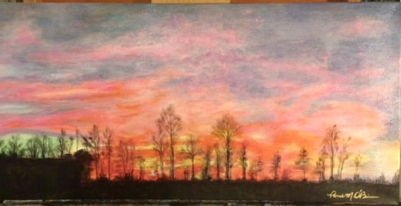 midwest-winter-sunrise-signed